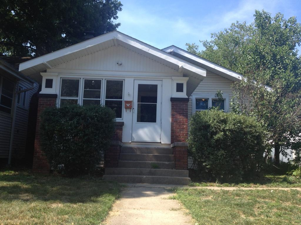 Houses For Rent In Decatur Il 28 Images 3 Bedroom Houses For Rent In Decatur Il 28 Images 3